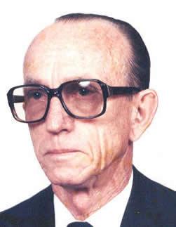 Adelino Tessarini
