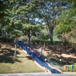 Sede Social - Clube de Campo Caco Velho - Espírito Santo do Pinhal-SP