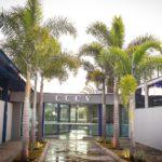 Academia - Clube de Campo Caco Velho - Espírito Santo do Pinhal-SP