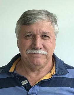Edson Felício