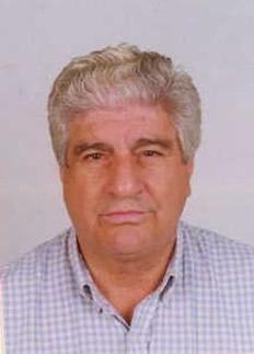 Flavio Guarinello