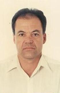 José Eduardo Cruz