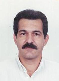 Luiz Antônio de O. Neves