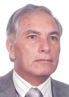 Osvaldo Julio Vischi