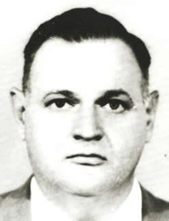 Rodolfo Selito